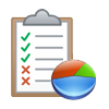 recover outlook mac files